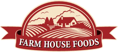 Dunnes Farmhouse Foods
