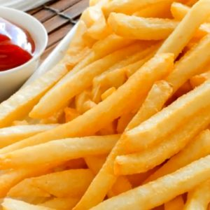 french-fries-1200