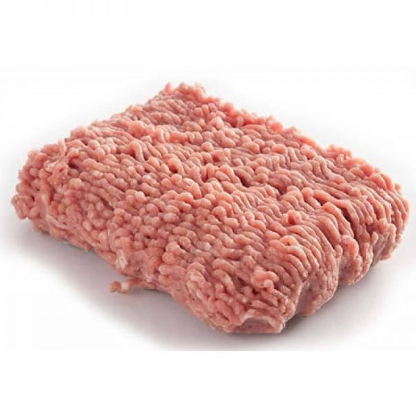 turkey_mince