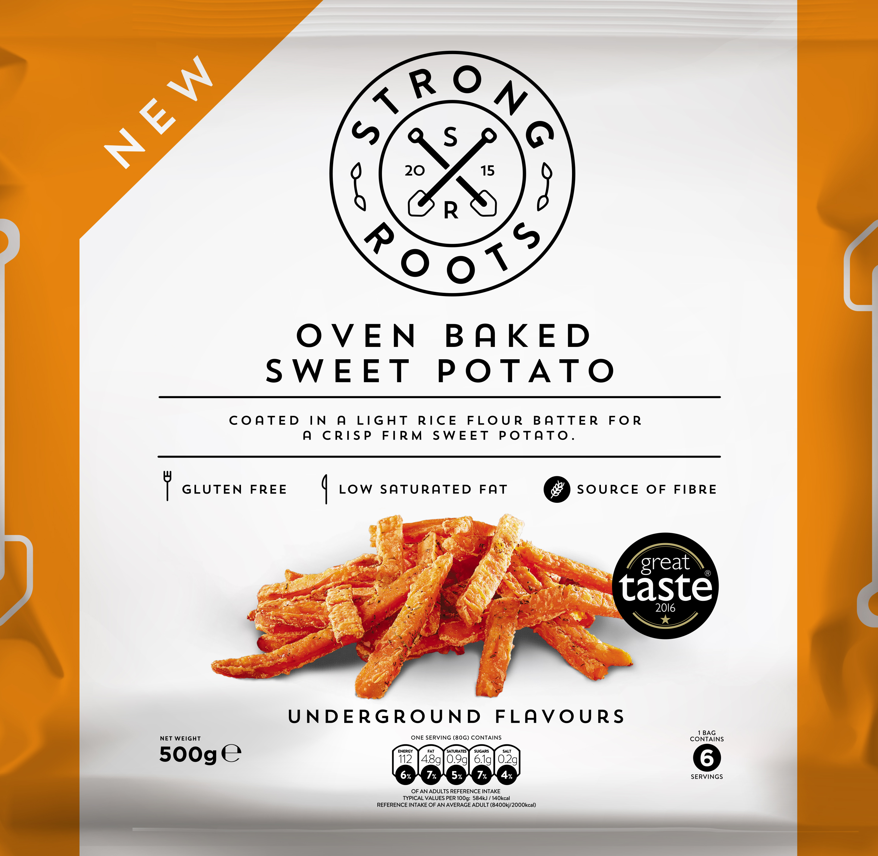 Discussion on this topic: Oven-Baked Sweet Potato Fries, oven-baked-sweet-potato-fries/
