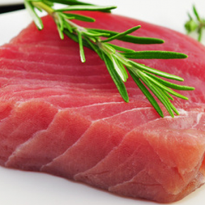 main_tuna-fillet