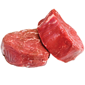 fillet-steaks